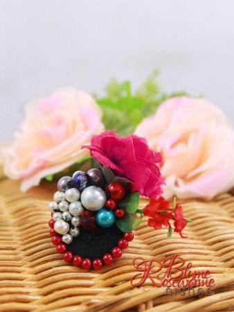 The Rose Village Magenta Butik Sasmaya Wa 0857 2720 6282 0821