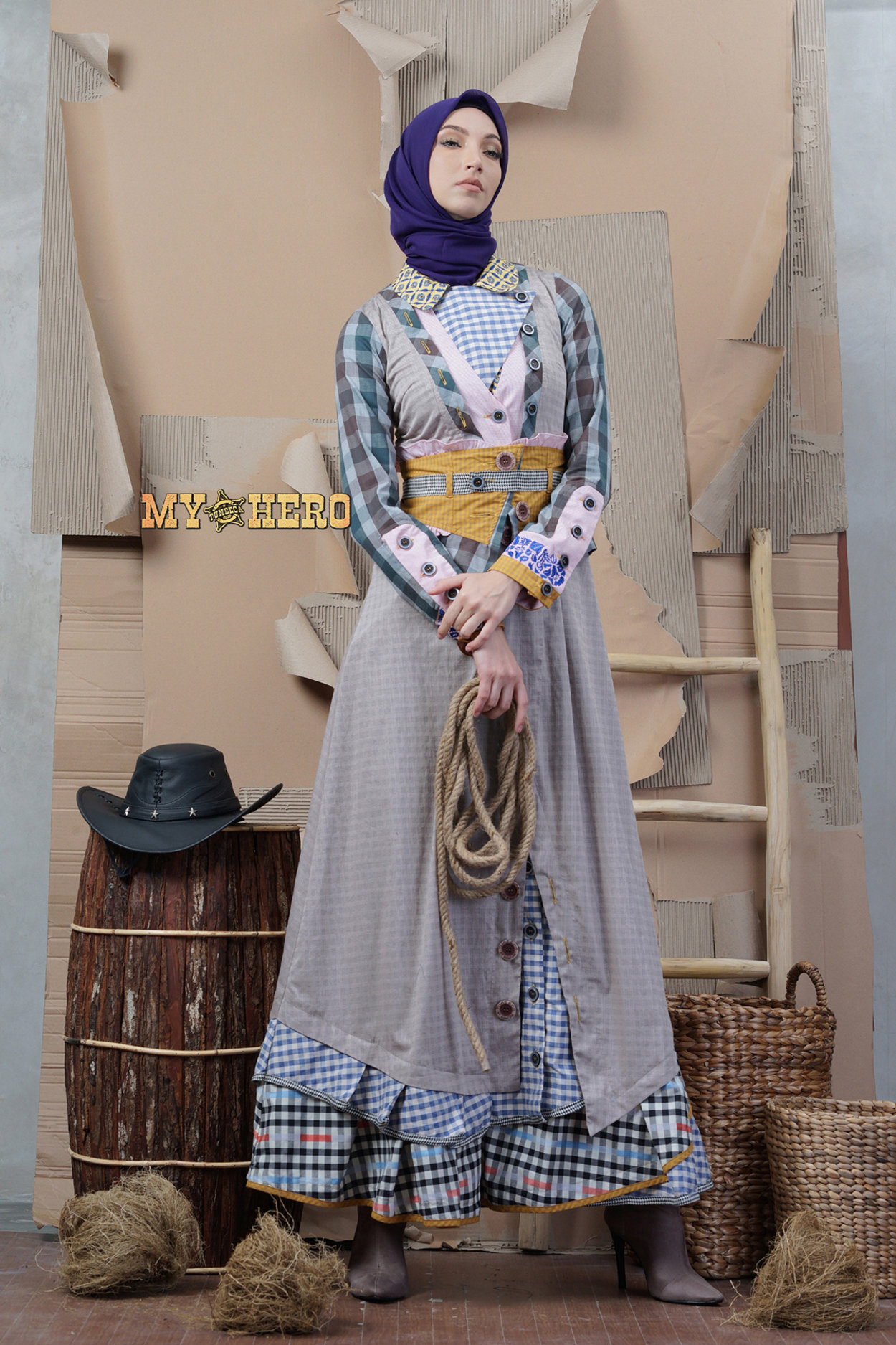 Around The Railhead Butik Sasmaya Wa 0857 2720 6282 0821 3831 9990 Hijab Fashion Store Busana Muslim Online Toko Baju Muslim Online Grosir Baju Muslim Hijab Tuneeca Sale Butiksasmaya Com